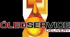 Oleo Service